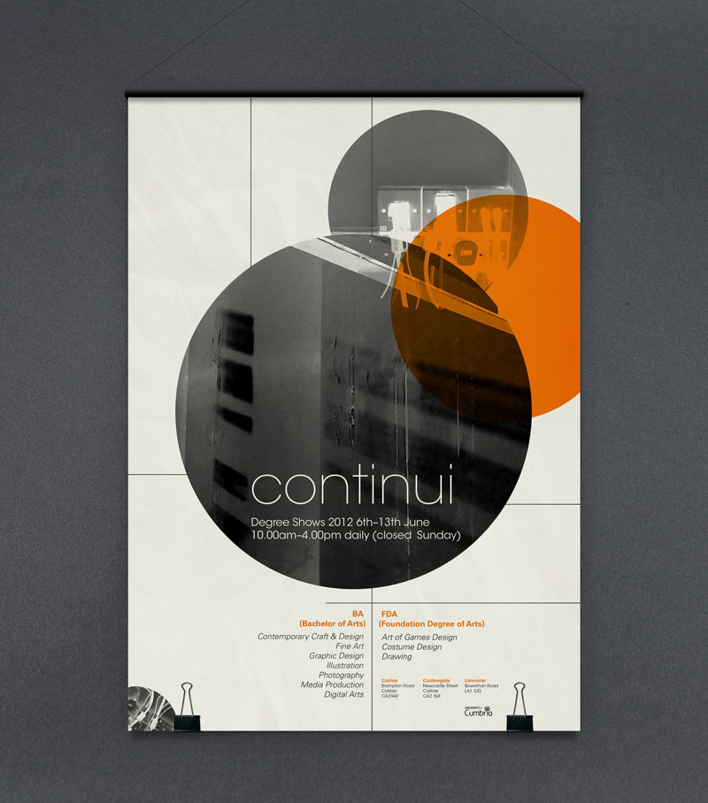 garyndesign_continui_cover